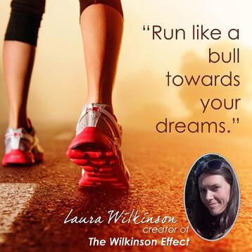 Laura Wilkinson blog image ideas 2