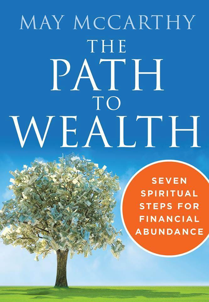 may-maccarthy-the-path-to-wealth-book