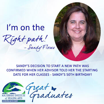 Sandy Flores – SWIHA Online Holistic Nutrition and Hypnotherapy Graduate-01