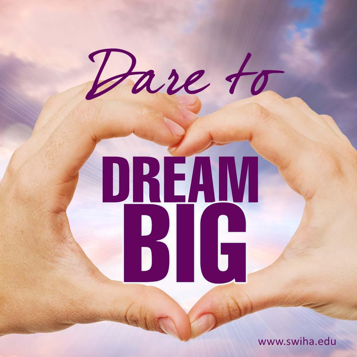 Dare-to-dream-Bigl-AD