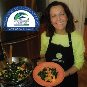 whole-foods-cooking-author