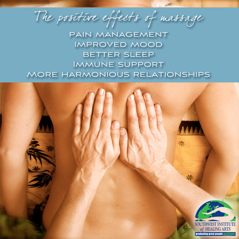 Fibromyalgia Massage