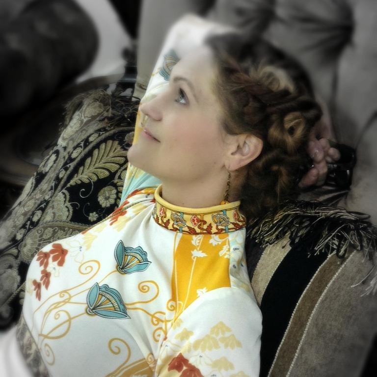 Julie Christense
