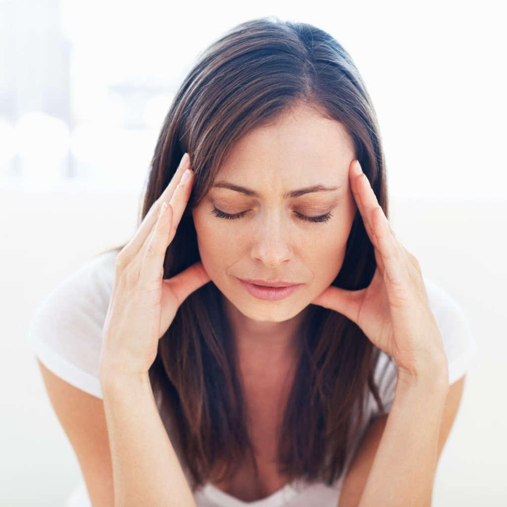 hypnotherapy and mediation reduce stress