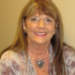 Linda Bennett Program Director of SWIHA's Hypnotherapy Program