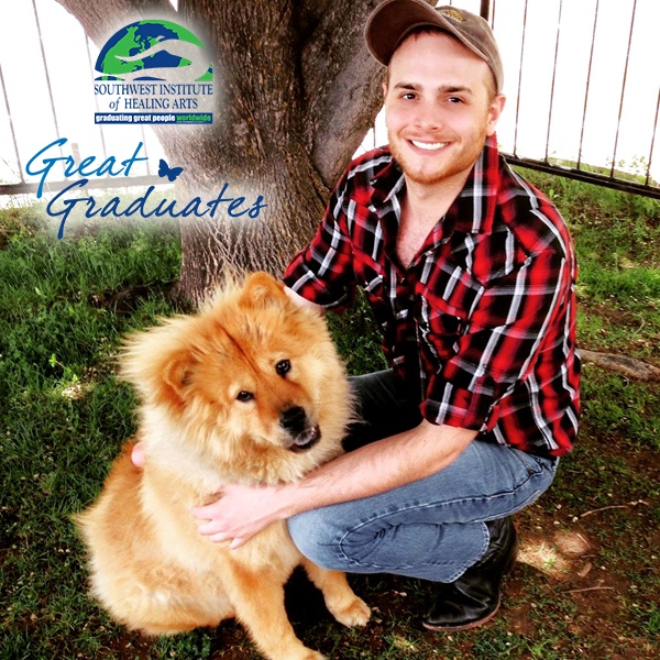 Alaric_Hutchinson_SWIHA_Great_Graduate4.jpg