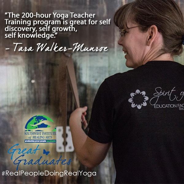 Tara_Monroe_Yoga_Swiha_Great_Graduate2.jpg