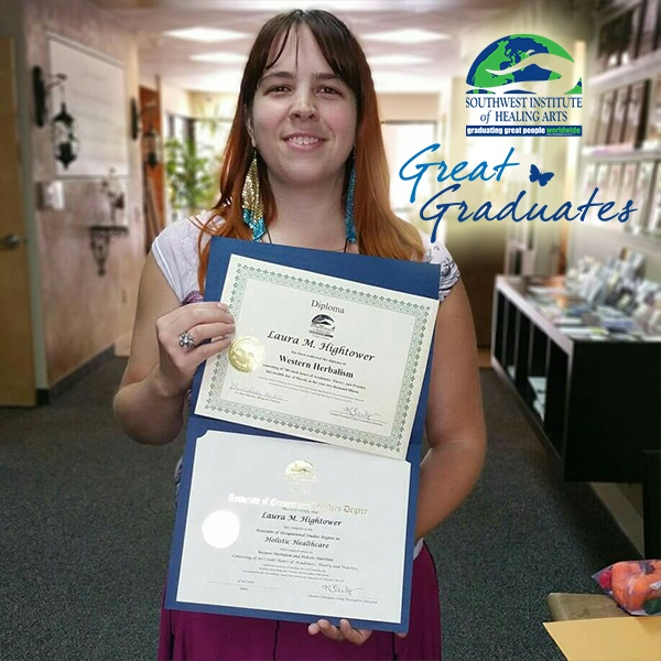 laura_hightower_swiha_great_graduates_western_herbalism_3.jpg