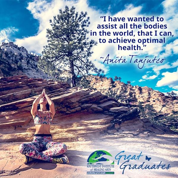 Anita_Tanjutco_SWIHA_Great_Graduate_Myofacial_Massage4.jpg