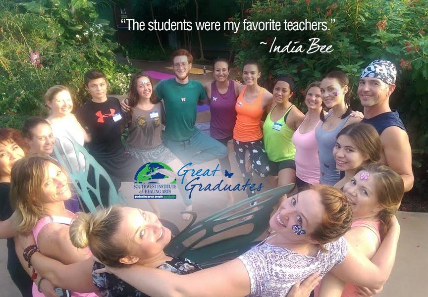 India-Bee-Yoga-Teacher-SOY-Great-Graduate2.jpg