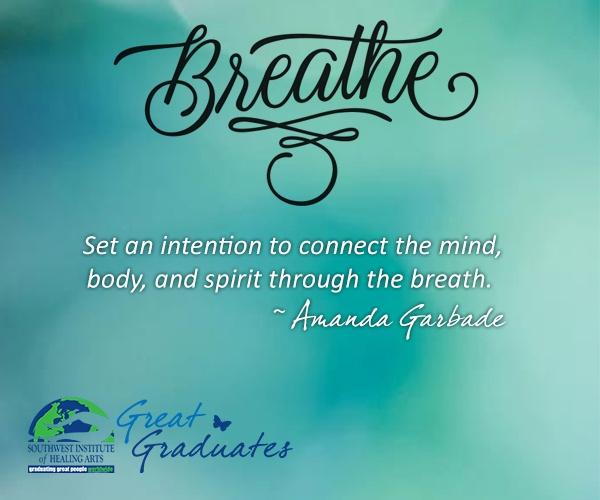 Amanda_Gabade_SWIHA_great_graduate3.jpg