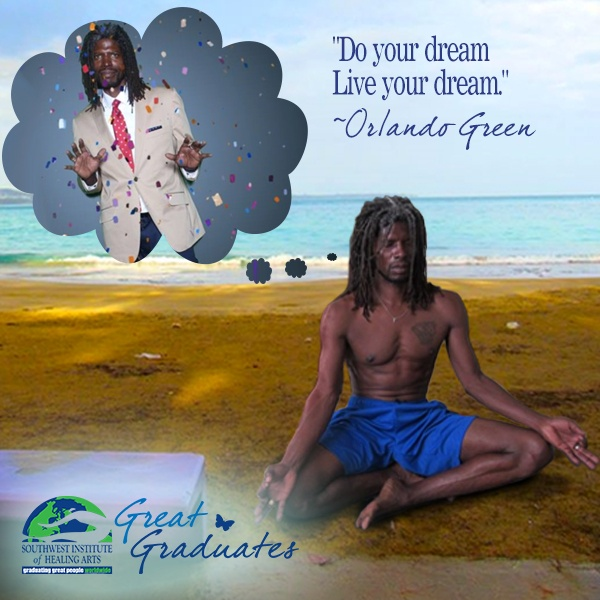 Orlando_Green_SWIHA_great_graduate_yoga1.jpg