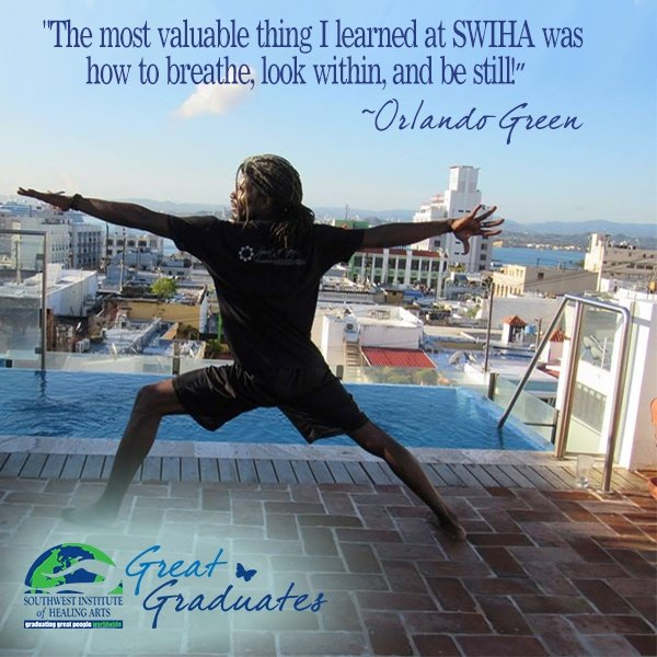 Orlando_Green_SWIHA_great_graduate_yoga2.jpg