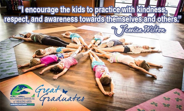 Jessica_Wilton_SWIHA_Great_Graduate_Yoga_Teacher