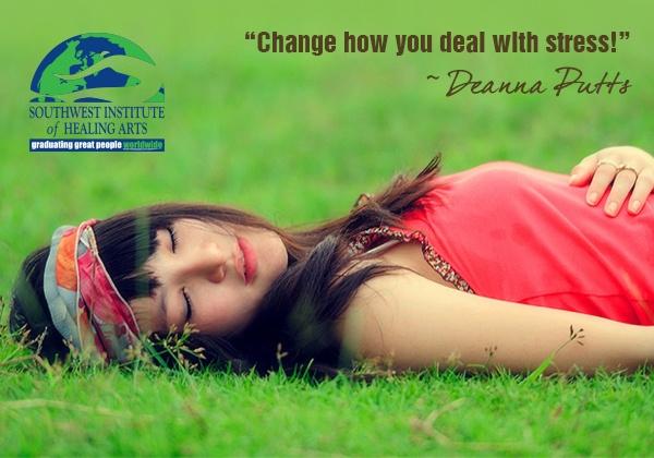 Deanna-Putts-SWIHA-Stress-Holistic-Medicine.jpg