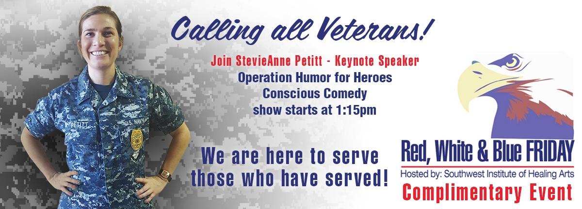calling-all-vets.jpg