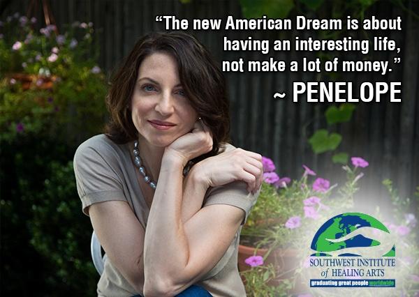 Penelope-blog.jpg