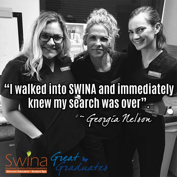SWINA_great_graduate_Georga_Nelson_2.jpg