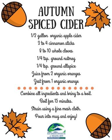 apple_cider_recipe.jpg