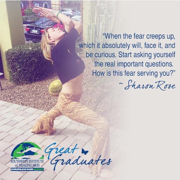 Sharon-Rose-SWIHA-Yoga-Life-Coach-Great-Graduate2.jpg