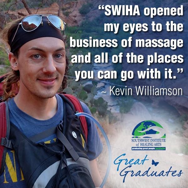 Kevin-Williamson-SWIHA-Great-Graduate-2.jpg