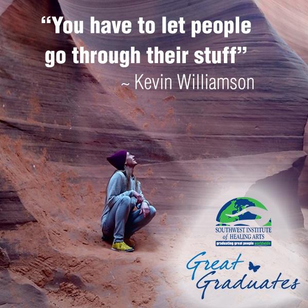 Kevin-Williamson-SWIHA-Great-Graduate-3.jpg