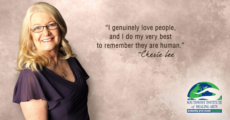 Cherie-Lee-Great-Graduate-SWIHA3.jpg
