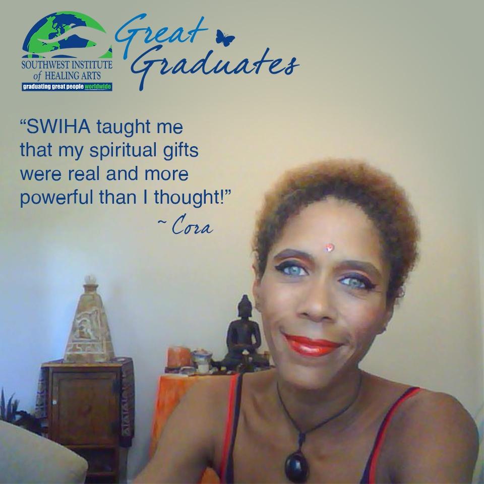 Cora-Great-graduate-SWIHA1.jpg