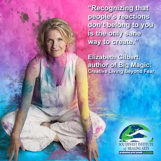 Elizabeth-Gilbert-Big-Magic-Creative-living-beyond-fear.jpg