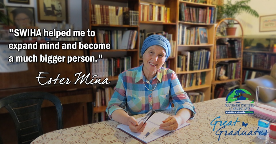 Ester-Mina-SWIHA-Great-Graduate1.jpg