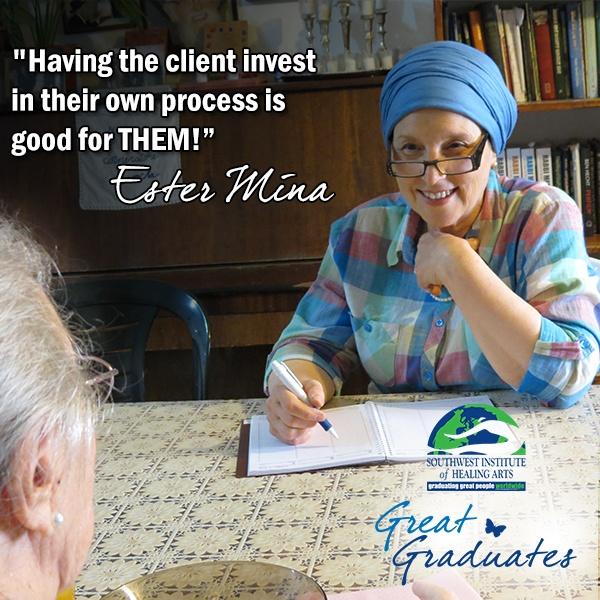 Ester-Mina-SWIHA-Great-Graduate2.jpg