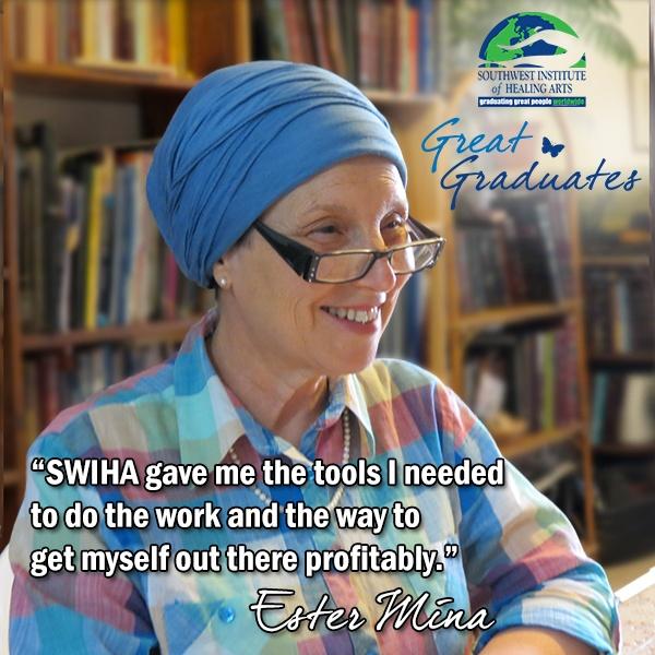 Ester-Mina-SWIHA-Great-Graduate3.jpg