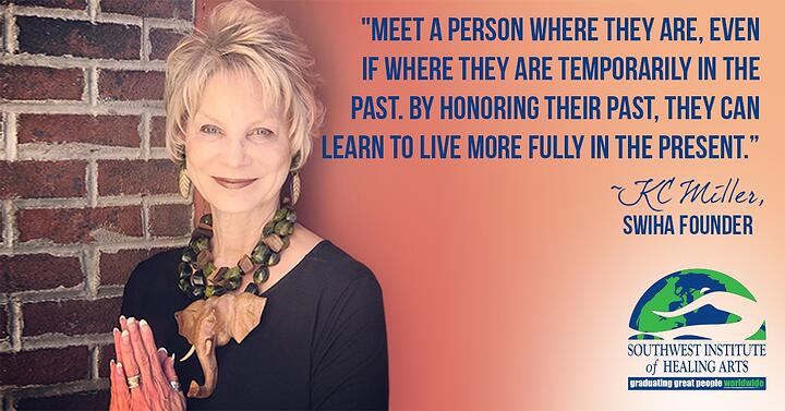 Life Coaching Corner: How Well Do You Know Your Neighbor ...