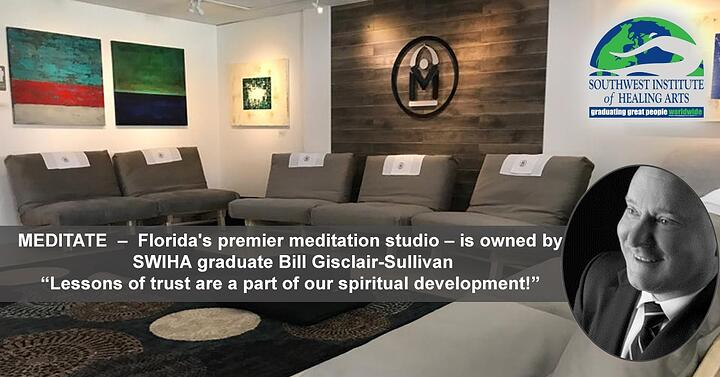 Meditation-studio-florida-SWIHA-Great-graduate.jpg