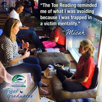 Micah-Swiha-Great-Graduate-Toe-reader1.jpg