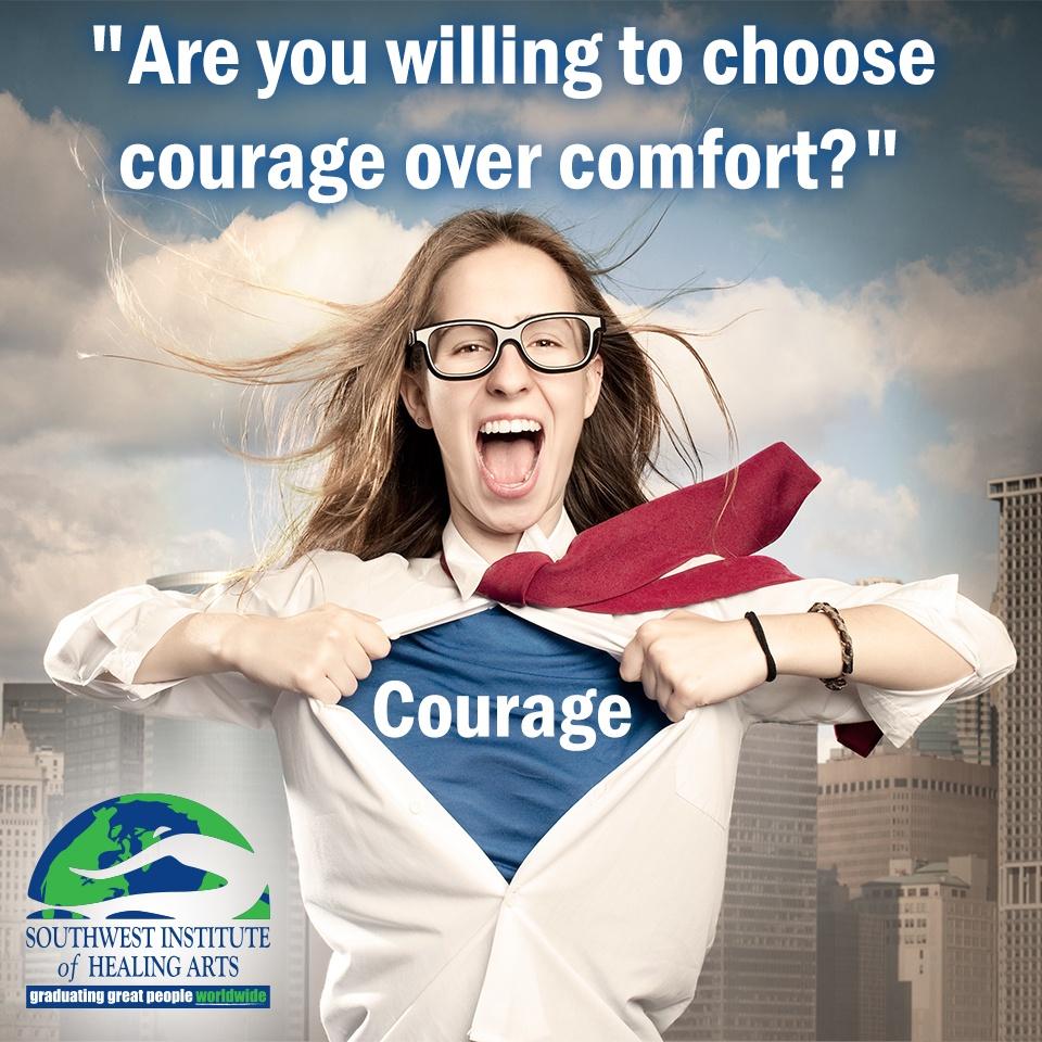 choose-courage.jpg