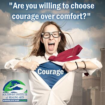 choose-courage.jpg
