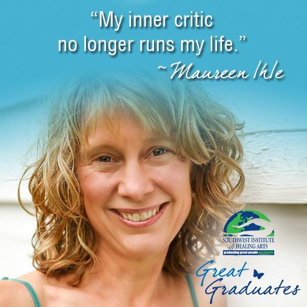 maureen-Ihle-SWIHA-Great-Graduate3.jpg