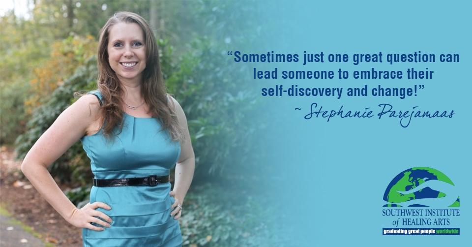 Stephanie-Parejamaas-Life-Coaching-SWIHA.jpg