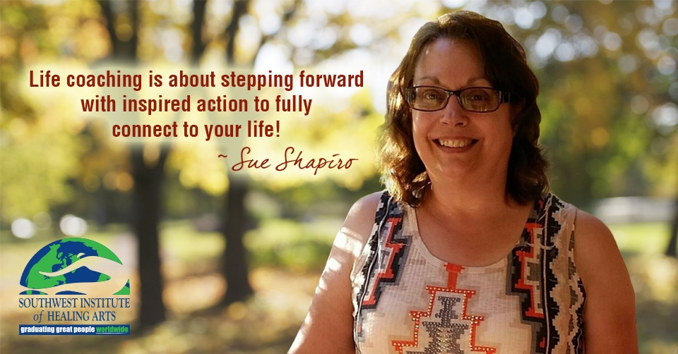 Sue-Shapiro-Life-Coach-Swiha.jpg