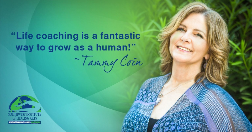 Tammy-Coin-Life-coach-SWIHA.jpg