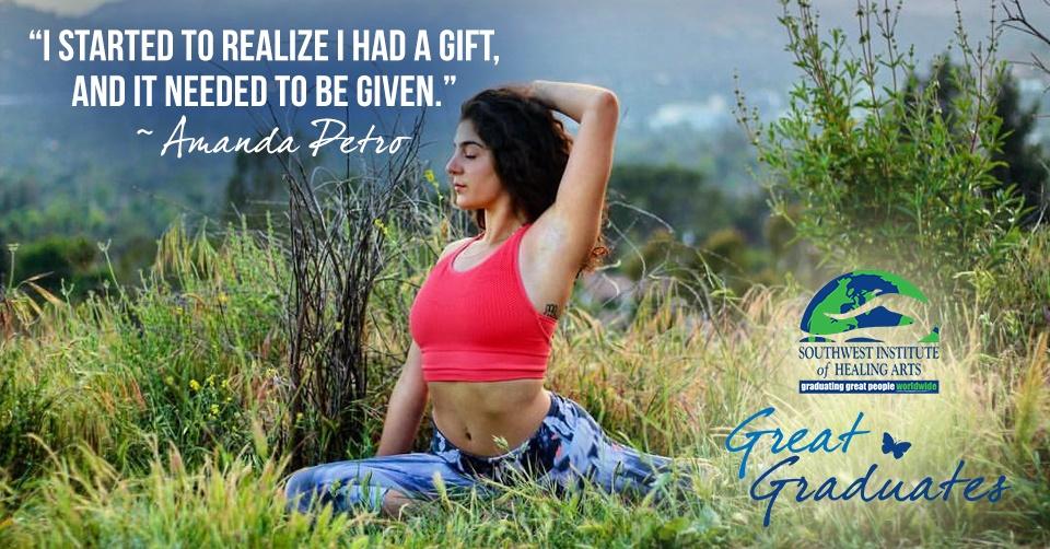 Amanda-Petro-SWIHA-Great-Graduate-Yoga-Teacher-Training-feat.jpg