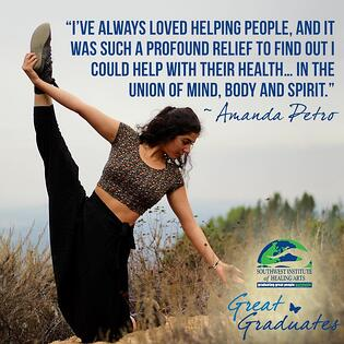 Amanda-Petro-SWIHA-Great-Graduate-Yoga-Teacher-Training1.jpg