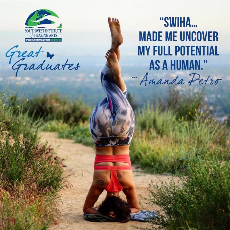 Amanda-Petro-SWIHA-Great-Graduate-Yoga-Teacher-Training3.jpg