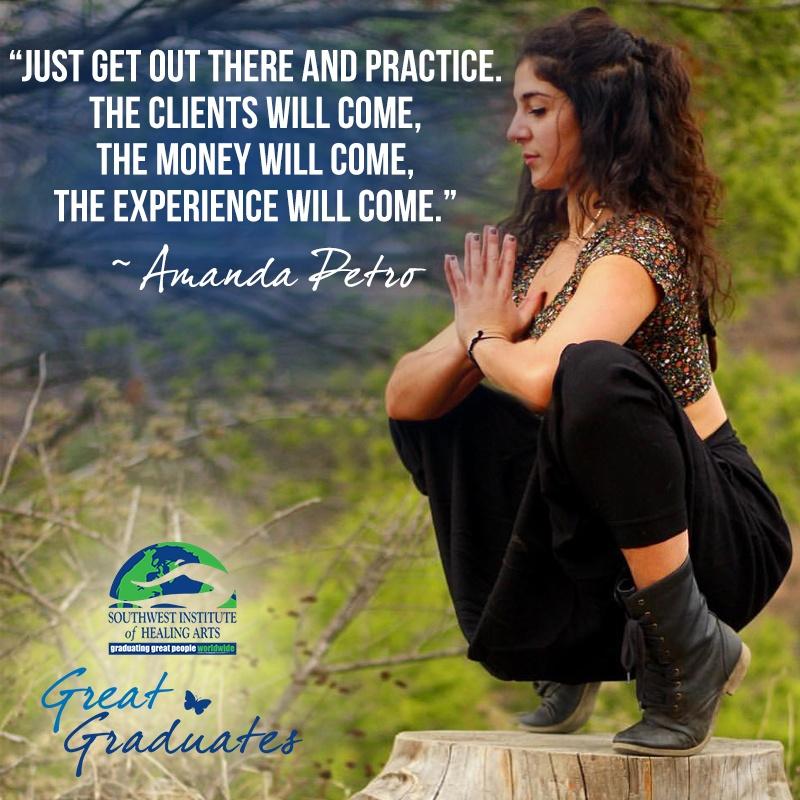 Amanda-Petro-SWIHA-Great-Graduate-Yoga-Teacher-Training4.jpg