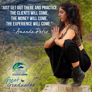 Amanda-Petro-SWIHA-Great-Graduate-Yoga-Teacher-Training4.jpg