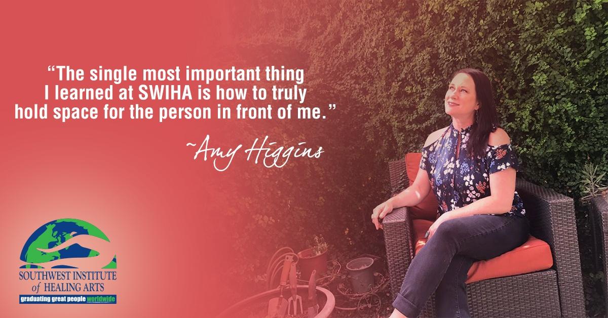Amy-Higgins-SWIHA-massage-therapist1.jpg
