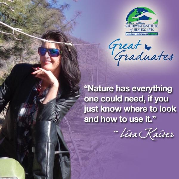 Lisa-Kaiser-SWIHA-Great-Graduate-Urban-Farmer1.jpg