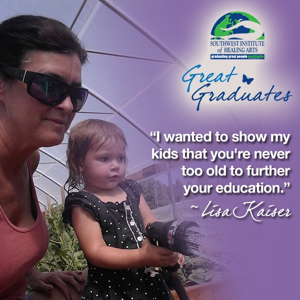 Lisa-Kaiser-SWIHA-Great-Graduate-Urban-Farmer2.jpg