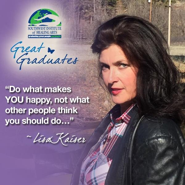 Lisa-Kaiser-SWIHA-Great-Graduate-Urban-Farmer3.jpg